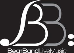BeatBand Live Music